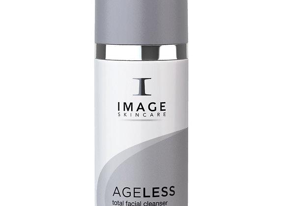 Ageless- Cleanser