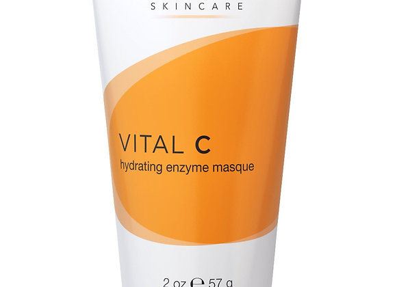 Vital C - Enzyme Masque