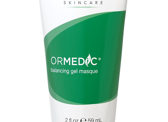 Ormedic - Masque