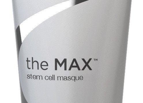 Image Skincare- The Max Masque