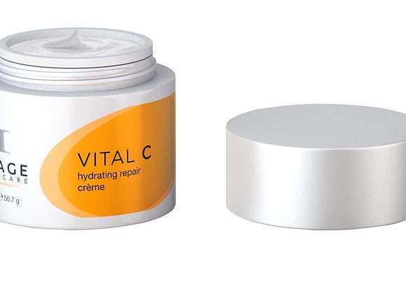 Vital C - Repair Cream