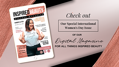 IWD Issue cover .png