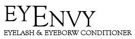 eyenvy_logo