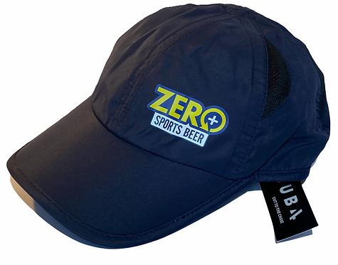 ZERO+ Sports Cap