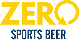 Zero+ Sports Beer Logo 1-B.png