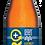Thumbnail: ZERO+ Pale Ale - 330ml bottle