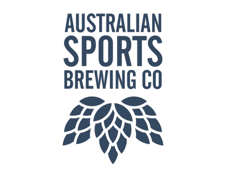 WHY SPORTS BEER?
