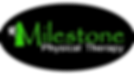 Milestone Logo.png