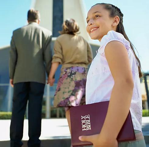 Girl Going to Church (1).webp