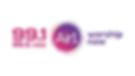 Air1 Logo-DTCRA Website.png