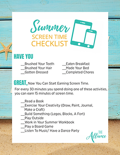 Summer Screen Time Checklist-Teal.png