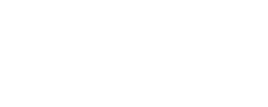 DTCRA White Logo.png
