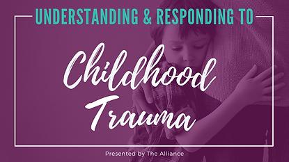 1. Childhood Trauma - Title Slide.png