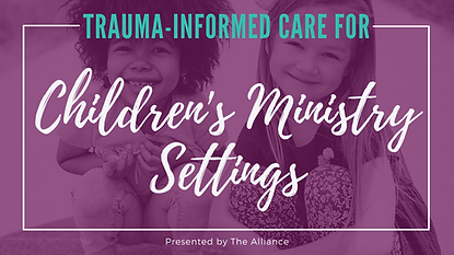 2. Children's Ministry - Title Slide.png