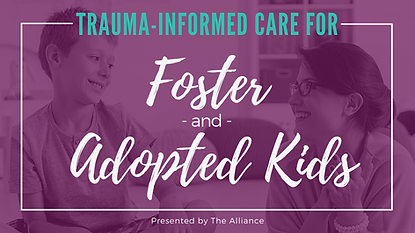 3. Foster & Adopted Kids - Title Slide.p