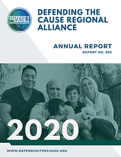 2020 Annual Report (1).png