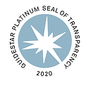 2020PlatinumSeal.PNG