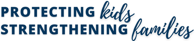 Protecting Kids-Strengthening Families.p