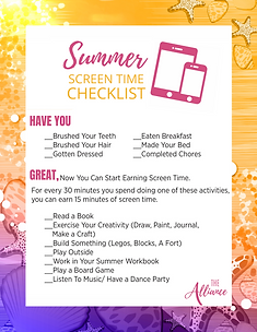 Summer Screen Time Checklist-Pink.png
