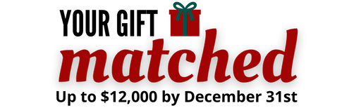Your Gift Matched.png
