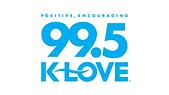KLove Logo-DTCRA Website.png