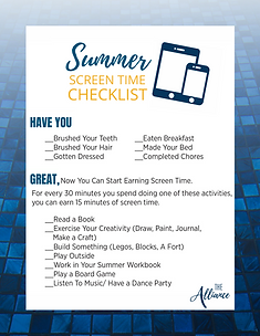Summer Screen Time Checklist-Blue.png