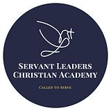 SLCA Logo.png