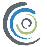 2020 SSYF Logo.png