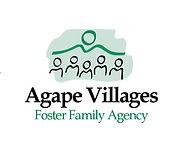 Agape Logo-Square.jpg