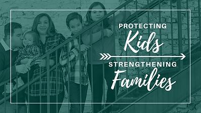 Protecting Kids Logo.png