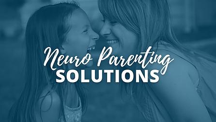 Neuro Parenting-website.png