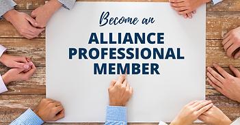 Professional Membership.png