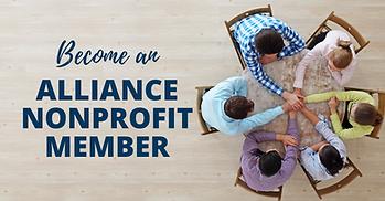 Nonprofit Membership.png