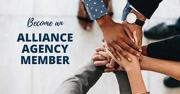 Agency Membership.png