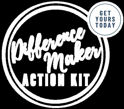 Action Kit Logo.png