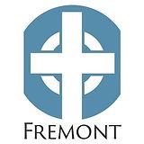 Fremont Presbyterian.jpg