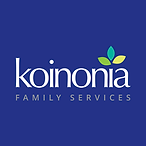 Koinonia2.png