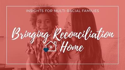 Bringing Reconciliation Home Logo.png