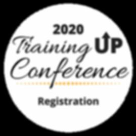 2020 Registration.png