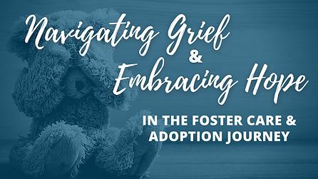 Navigating Grief-Website.png