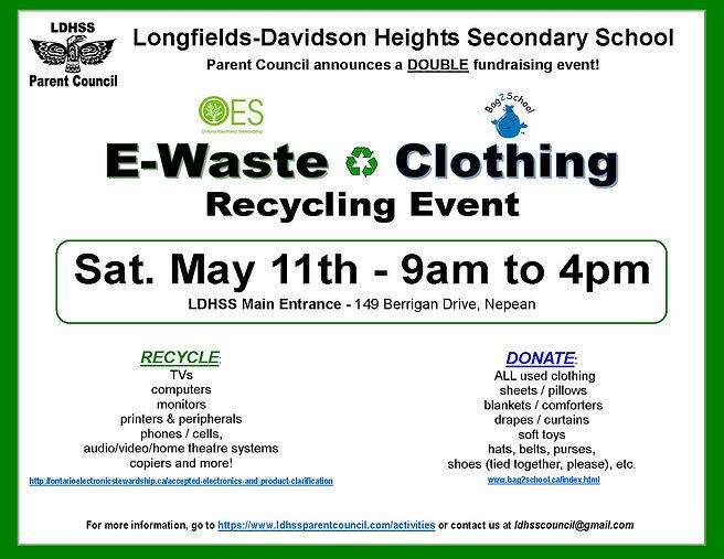 LDHSS-ewaste_clothing-event-2019-05-11-b