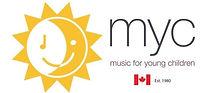 MYC Logo with Flag (smaller size).jpg