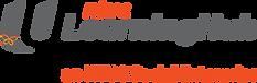 NTUC-LHUB-Logo-w-Social-Enterprise.png