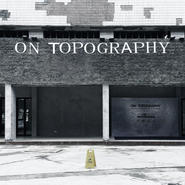 On Topography: Regular City in Chongqing Exhibition