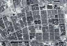 Urban Block Google Image