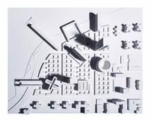 3D-Print Model 2