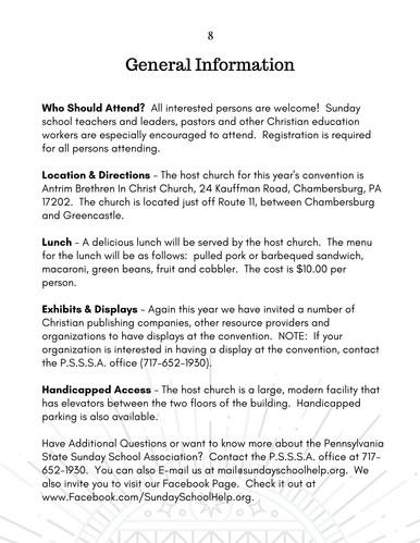 PSSSA Agenda 9.jpg