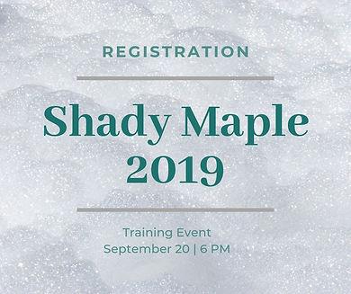 Shady Maple 2019.jpg