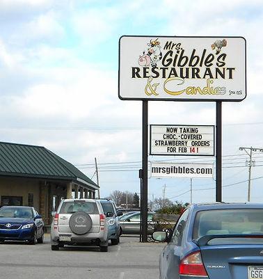 gibbles restaurant.jpg