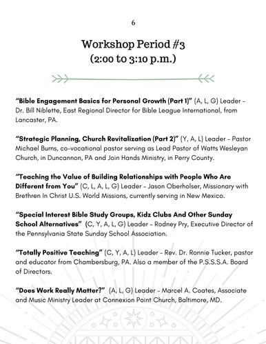 PSSSA Agenda 7.jpg